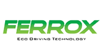 Ferrox