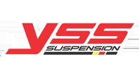 YSS Suspension