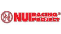 NUI Racing Project