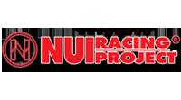 NUI Racing Project
