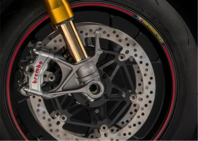 suspension-&-wheels